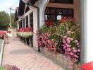 Restoran Mali Raj in 51329 Severin na Kupi: