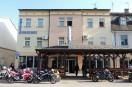 Hotel Zvonimir in 53220 Otočac: